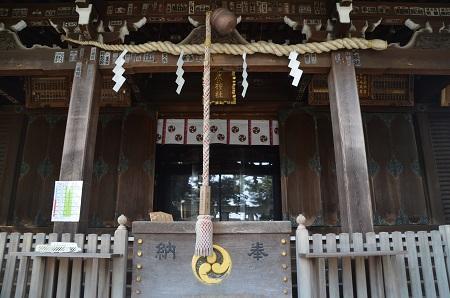 20180329松原神社15