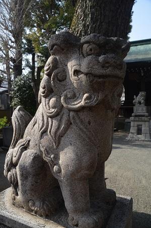 20180329松原神社13