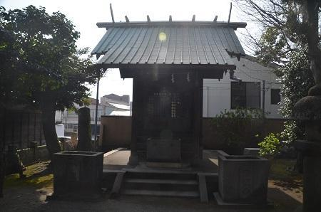 20180329松原神社22