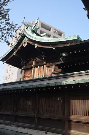 20180329松原神社19