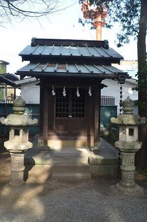 20180329松原神社25
