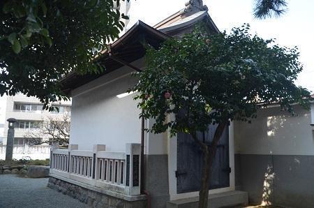 20180329松原神社26