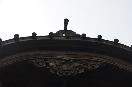 20180329大稲荷神社23