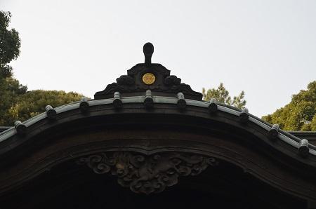 20180329大稲荷神社22