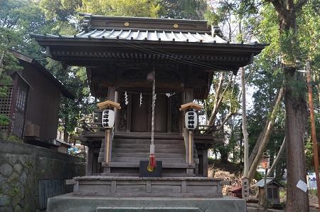 20180329大稲荷神社34