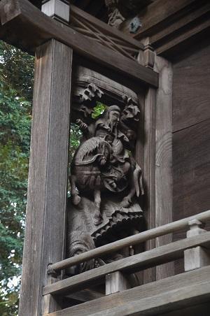 20180329大稲荷神社32