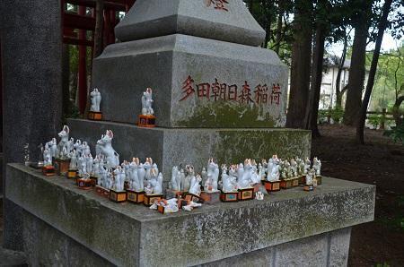 20180408多田朝日森稲荷06