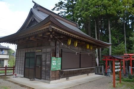 20180408多田朝日森稲荷23