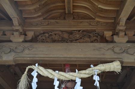 20180408多田朝日森稲荷19