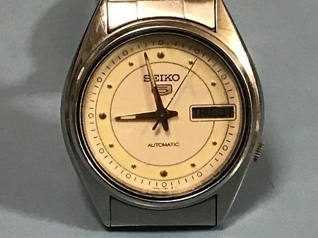 20180409SEIKO 501