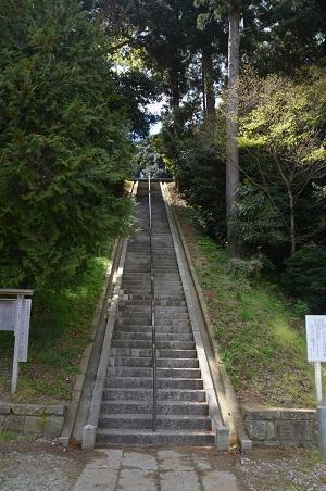 20180408戸田神社04