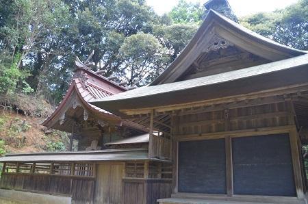 20180408戸田神社12