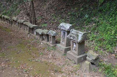 20180408戸田神社16