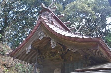 20180408戸田神社13