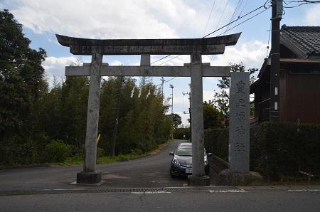20180408豊玉姫神社0102