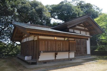 20180408豊玉姫神社0118