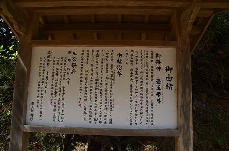 20180408豊玉姫神社0121
