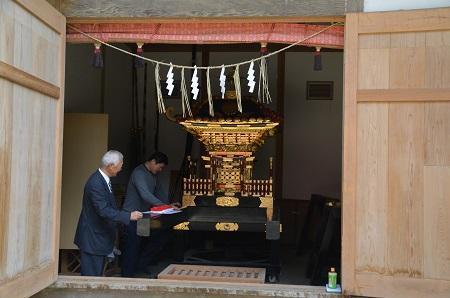 20180408豊玉姫神社0119