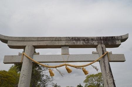 20180411白子神社03