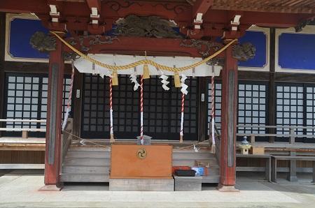 20180411白子神社10