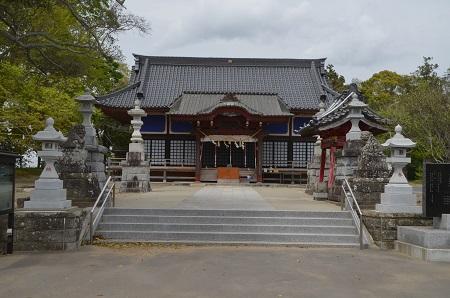 20180411白子神社09