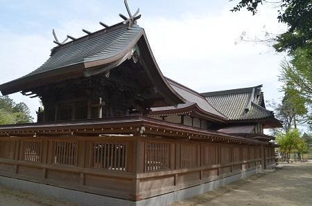20180411白子神社17