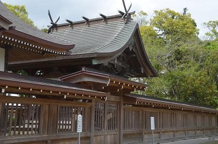 20180411白子神社16