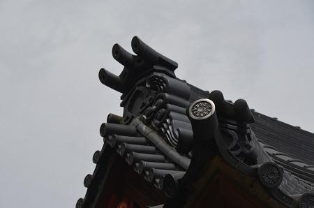 20180411白子神社15