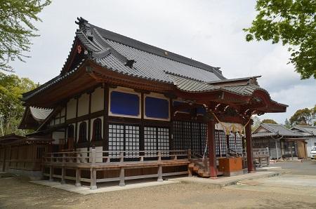 20180411白子神社14