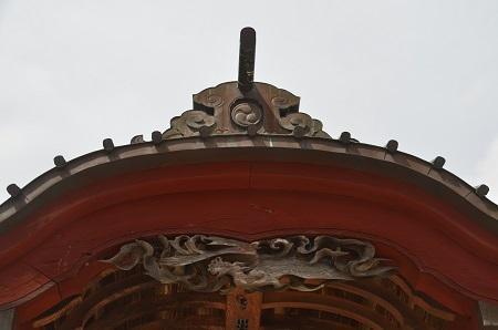 20180411白子神社12