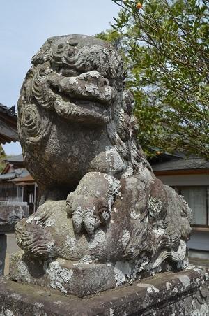 20180411白子神社20