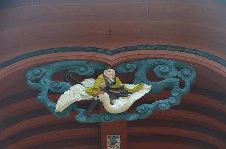 20180411住吉神社11
