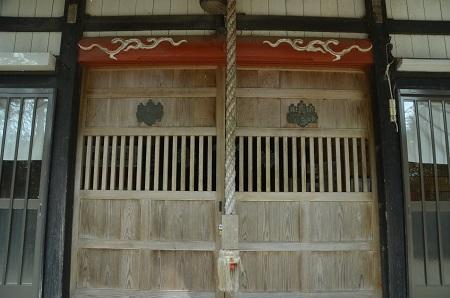 20180411住吉神社09