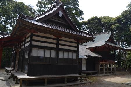 20180411住吉神社14