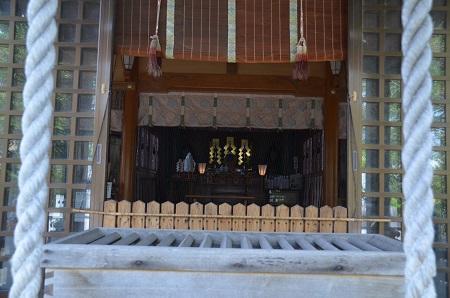 20180411八幡神社06