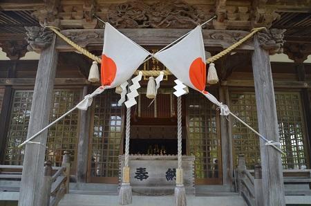 20180411八幡神社05