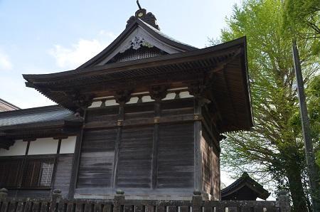 20180411八幡神社12