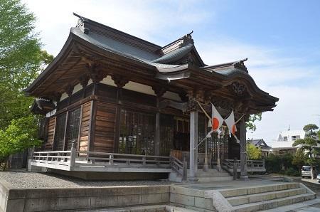 20180411八幡神社08