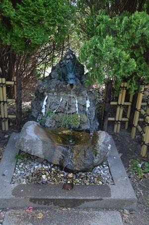 20180411八幡神社16