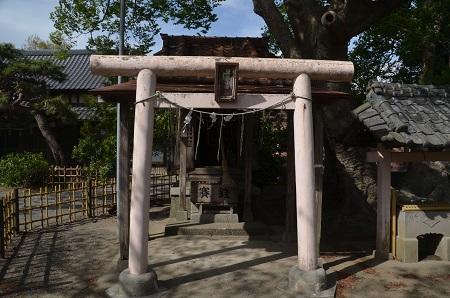 20180411八幡神社14