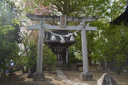 20180411八幡神社13