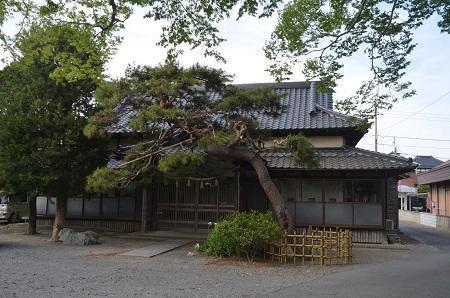 20180411八幡神社19
