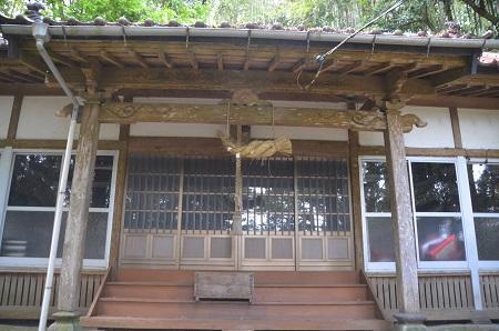 0180411長谷神社06
