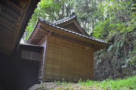 0180411長谷神社10