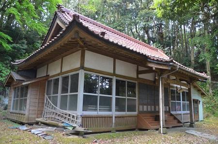 0180411長谷神社09