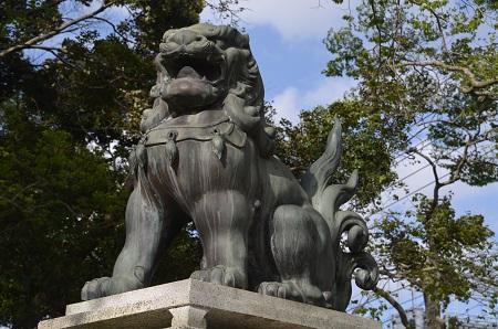 20180411伊弉子神社04