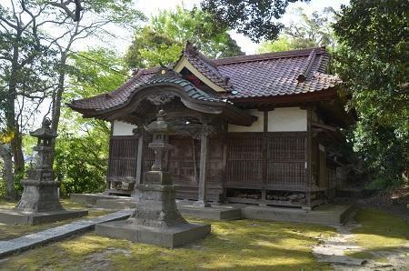 20180411伊弉子神社12