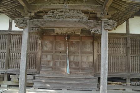 20180411伊弉子神社09