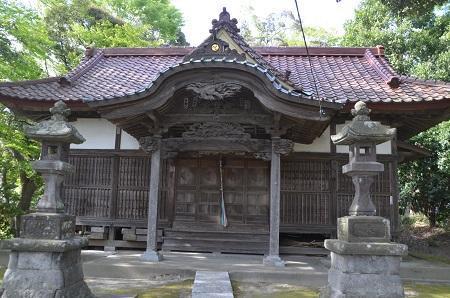 20180411伊弉子神社08