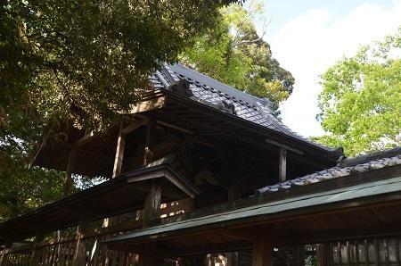 20180411伊弉子神社15